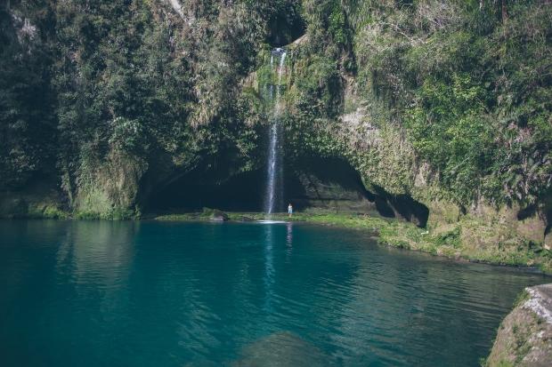 Omanawa Falls_01